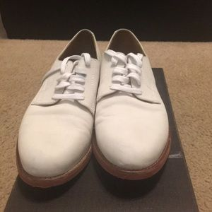 Other - Cole Haan